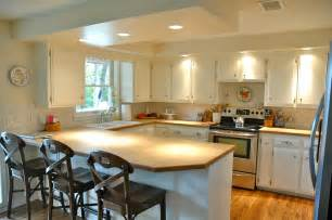 lowes kitchen backsplash countertop brackets lowes home improvement