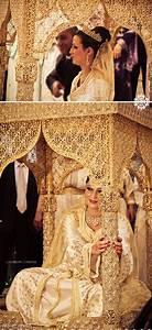 Robe De Mariage Marocaine : caftan blanc mari e vendre en ligne caftan catalogue ~ Preciouscoupons.com Idées de Décoration