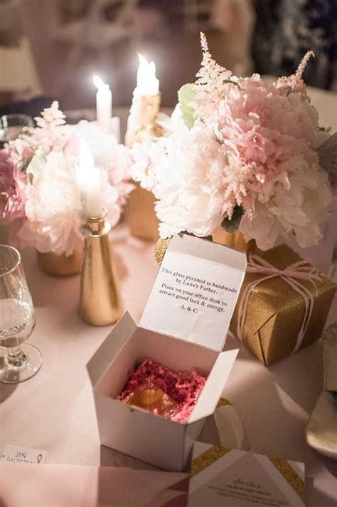 100 unique wedding favor ideas 2019 shutterfly