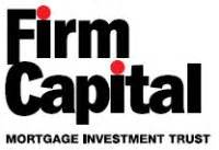 Firm Capital Mortgage Investment Trust Announces First. Non Profit Organization Liability Insurance. How To Add Subtitles In A Video. How Does Point Of Sale Systems Work. Processing Fee For Credit Cards. Dpt Programs In Florida Driving While Revoked. Custom Printed Booklets Shepard Smith Divorce. Commercial Cleaning Services Philadelphia. American Sign Language Certification Programs Online