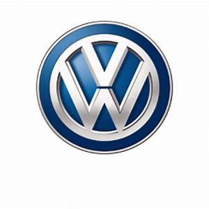 Garage Opel Saint Cyr Sur Loire : volkswagen tours saint cyr sur loire garage intersport saint cyr sur loire garage automobile ~ Gottalentnigeria.com Avis de Voitures