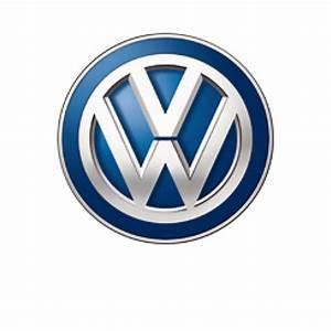 Volkswagen Coignieres : international auto garage automobile 284 route nationale 10 78310 coigni res adresse horaire ~ Gottalentnigeria.com Avis de Voitures