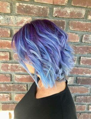 If i sit in a corner, that's my choice, but no one else is going to put me there. Fun and Funky Hair Color - Because Why Not?