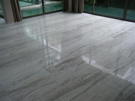 How Much Does It Cost To Polish Condo Marble Flooring