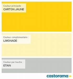 les 25 meilleures idees de la categorie nuancier peinture With liste des couleurs chaudes 4 les 25 meilleures idees de la categorie nuancier couleur
