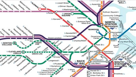 take a ride on the mbta s new indigo line in 2024