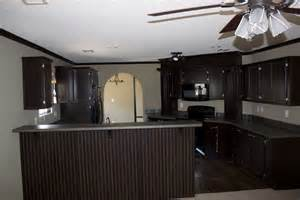 Mobile Home Decorating Ideas Single Wide by Single Wide Mobile Home Interiors Single Wide 1