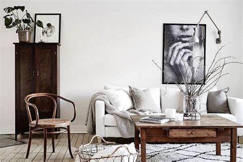 Home Interior Instagram : 15 Instagram Accounts Any Scandinavian Design Lover Must