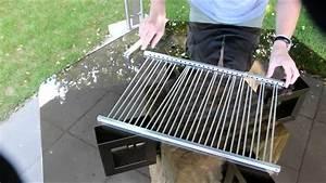 Edelstahl Nach Maß : edelstahl v2a grillrost ma ma anfertigung herstellung grill grillen grillparty equipment ~ Watch28wear.com Haus und Dekorationen