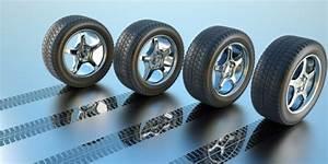 Changer Pneu Pas Cher : l amalgame est facile faire entre le pneu pas cher et le pneu achet un bon prix ~ Medecine-chirurgie-esthetiques.com Avis de Voitures