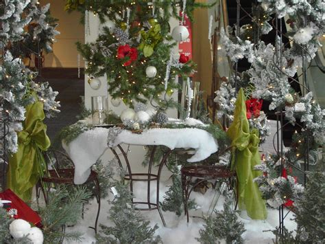 at home christmas decorations archaic diy ideas with
