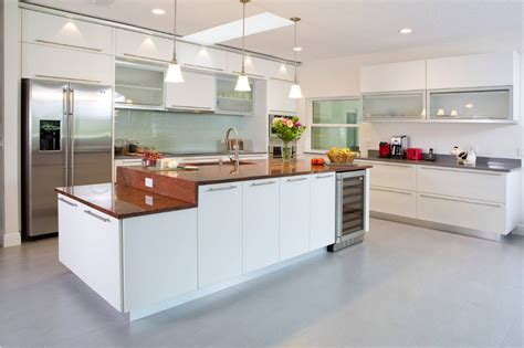 high gloss kitchen cabinets suppliers 2017 lacquer kitchen cabinets suppliers china high quality 7045