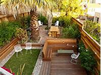 great very small patio design ideas 23 Small Backyard Ideas How to Make Them Look Spacious and ...