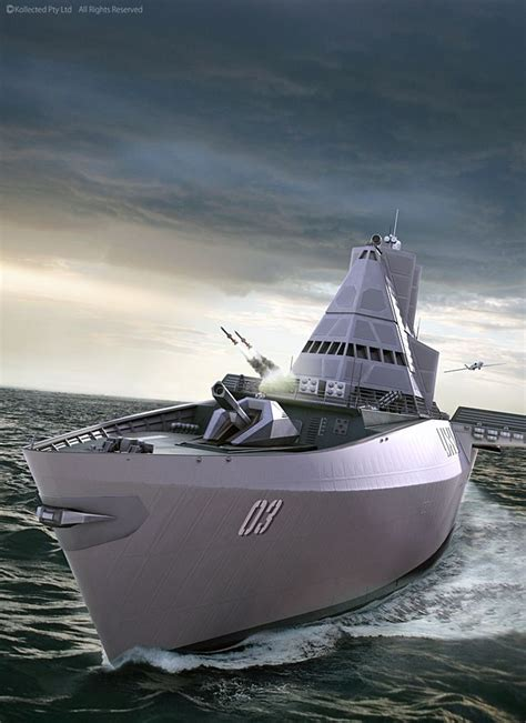 72 best naval concepts images on aircraft