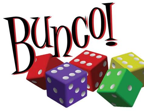 free bunco friday bunco friday april 21 7 pm granite creek community church