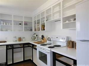 budget kitchen renovation paint our home notebook With kitchen colors with white cabinets with tamper proof stickers