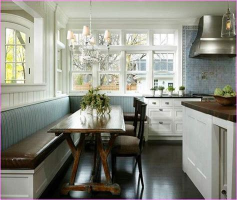 kitchen bar table against wall dining table with bench against wall tables and