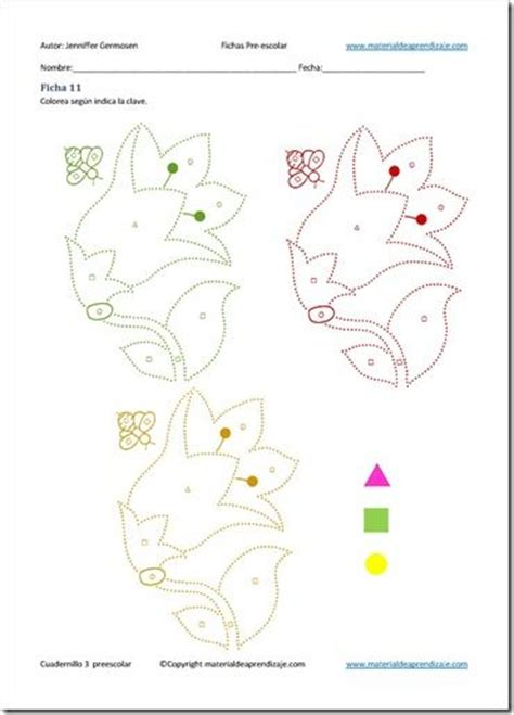 1072 best images about geometrik şekiller pinterest cut and paste maze and shape