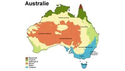 recette de cuisine australienne cuisine australienne définition et recettes de quot cuisine
