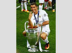 Real Madrid 11 Atletico Madrid AET, 53 on pens