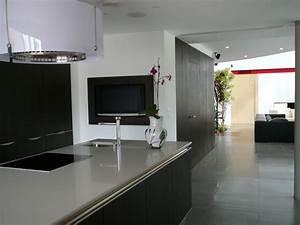 maison contemporaine haut de gamme contemporain With cuisines contemporaines haut de gamme