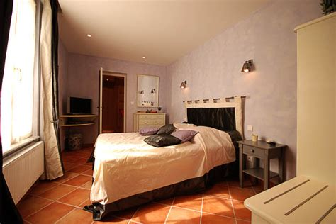 chambre d hote epernay chez camille chambre d 39 hôtes epernay chagne les