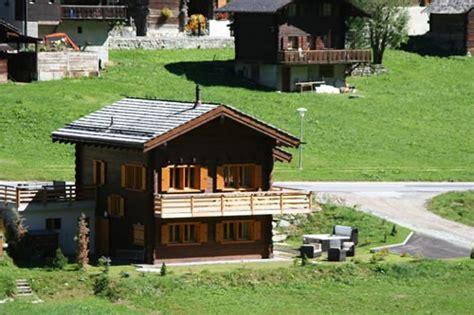 bureau de poste villeneuve la garenne ski chalets self catering 28 images sofia oblast