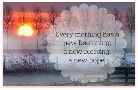 morning   hope pictures   images