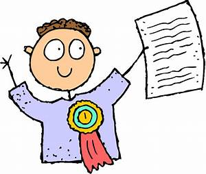 creative writing headlines good topics for a college persuasive speech good topics for a college persuasive speech