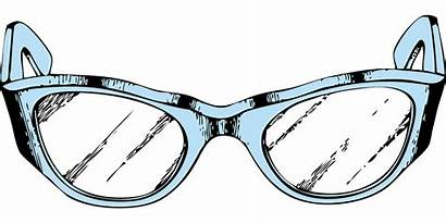 Glasses Spectacles Re Hp Potter Harry Lexicon
