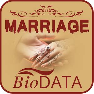 Biodata Maker by Bio Data Maker Android Apps On Play
