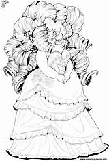 Universe Coloring Pages Rose Quartz Steven Printable Sheets Adult Gemstone Gem Anime Quarts Jasper Cartoon Getdrawings Fan Fanart Colorings Sketchite sketch template