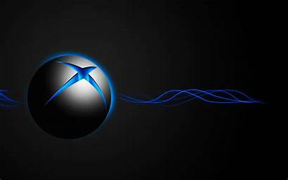 Xbox Wallpapers 360 4k Backgrounds Cool Anime