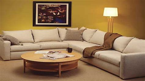 small living room furniture ideas l tables living room furniture small living room