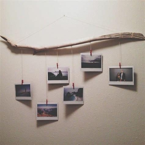 fabriquer une chambre froide 50 idées pour la déco bois flotté
