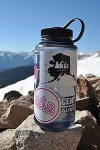 Best 25 nalgene bottle ideas on pinterest reusable for Best stickers for water bottles