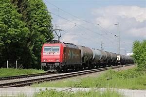 S Bahn Eching : 183 004 m nchen prag werbelok in richtung m nchen ~ Orissabook.com Haus und Dekorationen