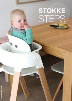 chaise haute stokke steps tried and tested stokke scoot home babies and strollers