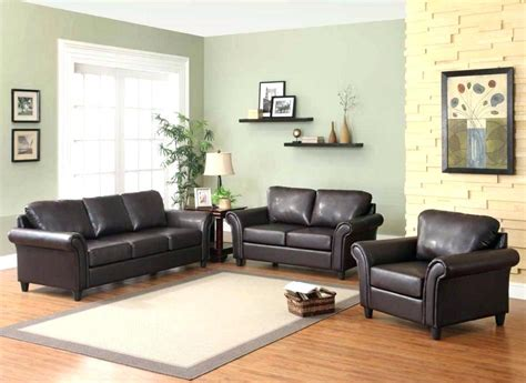 what color walls with brown furniture gray walls brown