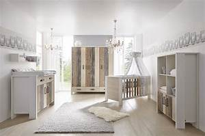 Schardt GmbH Co KG Kinderzimmer Woody