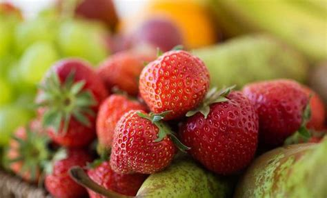 fruits au bureau 8 raisons d 39 opter pour la livraison de fruits au bureau