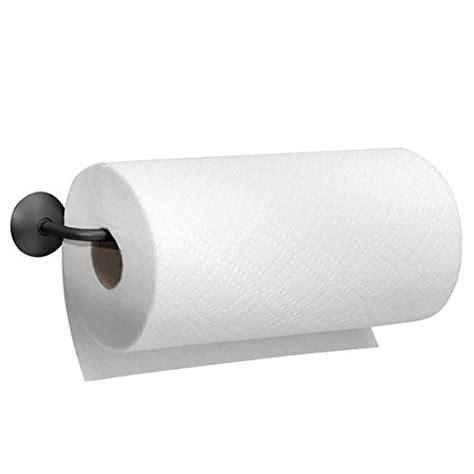support rouleaux cuisine cuisine maison supports pour papier essuie tout