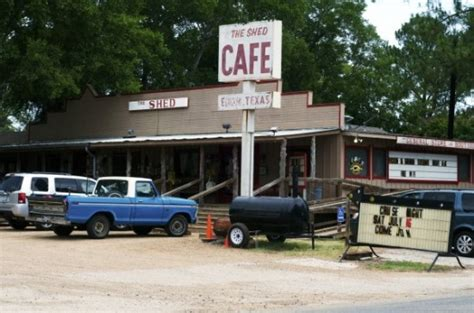 the shed cafe edom tx menu affordable family vacations in east family