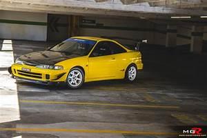 Honda Integra Type R : review 2000 honda integra type r modified m g reviews ~ Medecine-chirurgie-esthetiques.com Avis de Voitures