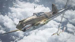 Flying Tigers: Shadows Over China - Download Free Full ...