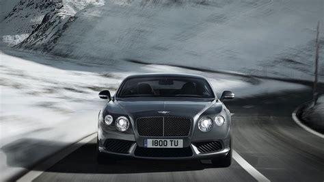 Bentley Continental Wallpaper by Bentley Continental Gt Speed Wallpapers Hd