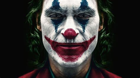 Looking for the best joker desktop backgrounds? Joker 2019 Desktop Wallpapers - Wallpaper Cave