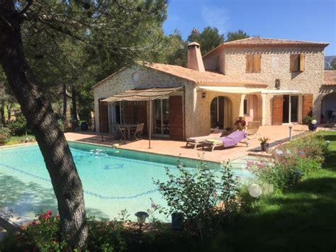 location villa aix en provence 12 personnes aix1012