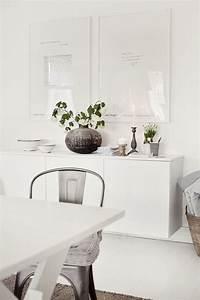 Ikea Besta Sideboard : ikea besta hacks interior styling the little design corner ~ Lizthompson.info Haus und Dekorationen