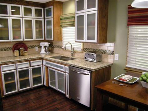 I Hate My Kitchen  Diy